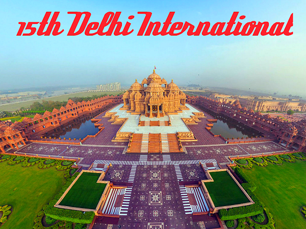 Swaminarayan-Akshardham-Complex-Hindu-New-Delhi-India