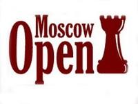 moscow-open_evidenza