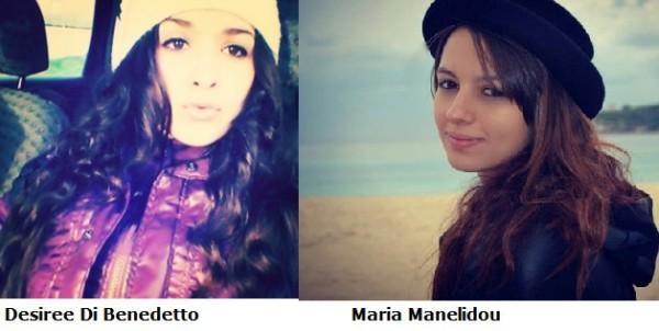 Di_Benedetto_Manelidou