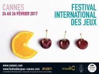 Festival_des_Jexuc_Cannes_2017