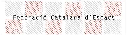 Lega_Catalana