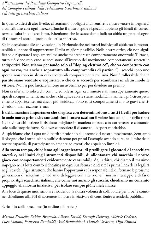 Lettera_Aperta_GM_italiani_integrale