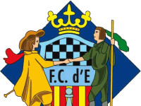 Logo_Federazione_Catalana