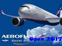 aeroflot_evidenza
