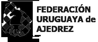 banner_Federazione_Uruguay