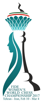 wwcc2017_logo_150