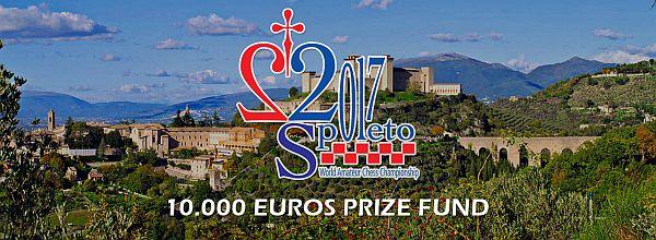 10000-euros-prize-fund-1200x440