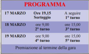 Calendario_Ceriano_Laghetto_2017