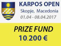 Karpos_open_2017