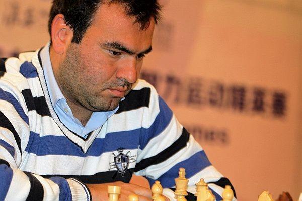 per Mamedyarov difendere ilt tilo conquistato nel 2016 sarà un'impresa ardua