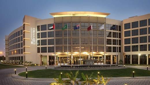 Sharjah-Centro-Rotana-Hotel