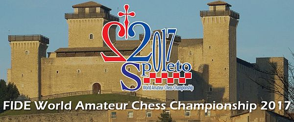 Spoleto-World-Amateur-Championship-2017-fide-academy_960_400