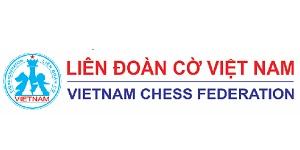 Vietnam-Chess-Federation