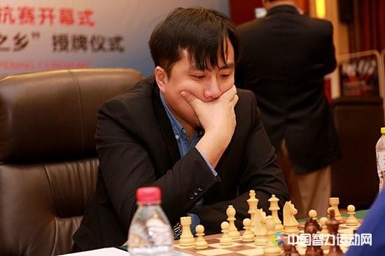 bu-xiangzhi01
