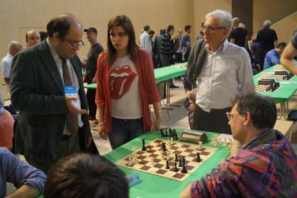 Acqui_Campionato_Italiano_Rapid_2017_3 (102)