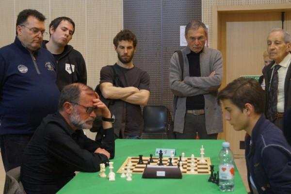 Acqui_Campionato_Italiano_Rapid_2017_3 (106)