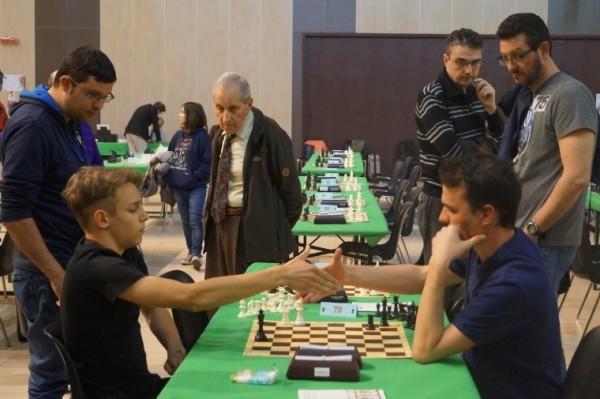 Acqui_Campionato_Italiano_Rapid_2017_3 (109)