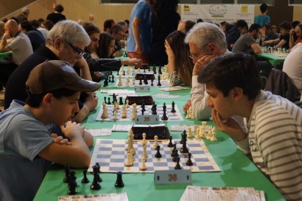 Acqui_Campionato_Italiano_Rapid_2017_3 (117)