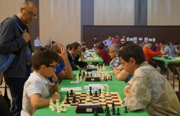 Acqui_Campionato_Italiano_Rapid_2017_3 (119)