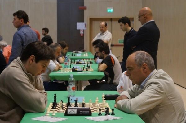 Acqui_Campionato_Italiano_Rapid_2017_3 (122)
