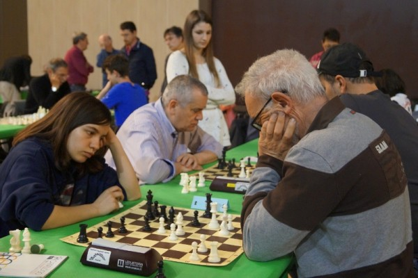 Acqui_Campionato_Italiano_Rapid_2017_3 (123)
