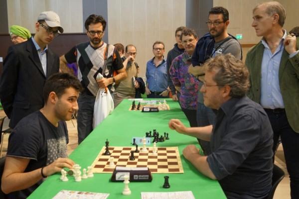 Acqui_Campionato_Italiano_Rapid_2017_3 (126)