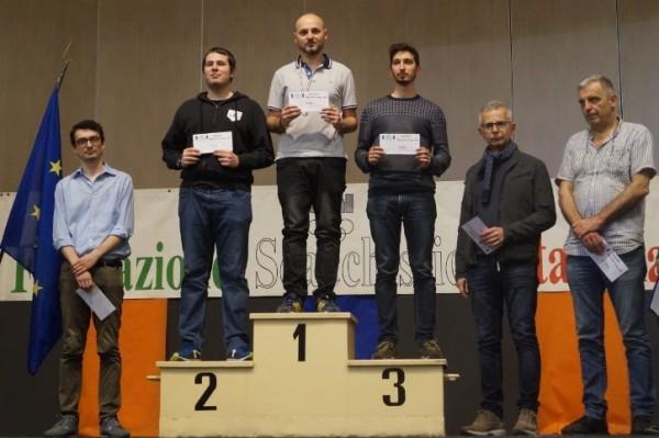 Acqui_Campionato_Italiano_Rapid_2017_3 (132)