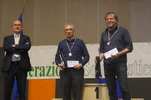 Acqui_Campionato_Italiano_Rapid_2017_3 (134)