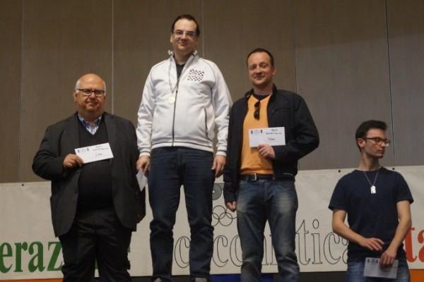 Acqui_Campionato_Italiano_Rapid_2017_3 (14)