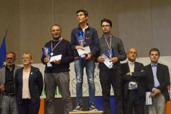 Acqui_Campionato_Italiano_Rapid_2017_3 (142)