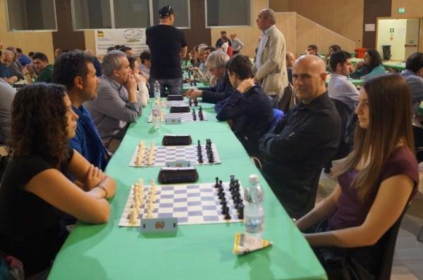 Acqui_Campionato_Italiano_Rapid_2017_3 (25)