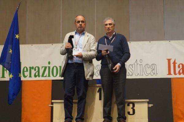 Acqui_Campionato_Italiano_Rapid_2017_3 (56)