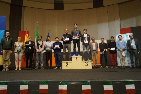 Acqui_Campionato_Italiano_Rapid_2017_3 (64)