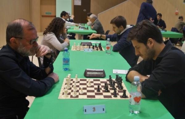 Acqui_Campionato_Italiano_Rapid_2017_3 (67)