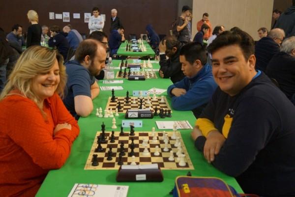 Acqui_Campionato_Italiano_Rapid_2017_3 (69)