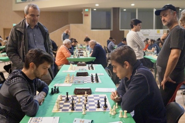 Acqui_Campionato_Italiano_Rapid_2017_3 (74)