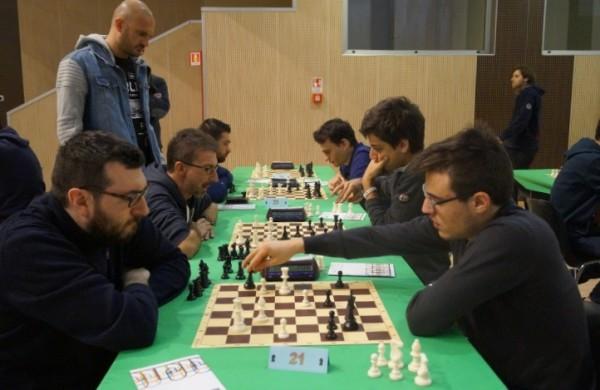 Acqui_Campionato_Italiano_Rapid_2017_3 (76)