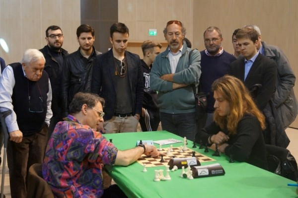 Acqui_Campionato_Italiano_Rapid_2017_3 (78)