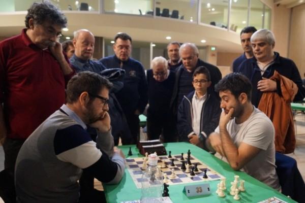 Acqui_Campionato_Italiano_Rapid_2017_3 (83)