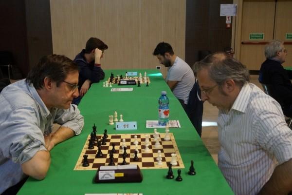 Acqui_Campionato_Italiano_Rapid_2017_3 (84)