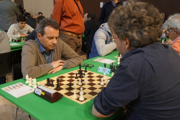 Acqui_Campionato_Italiano_Rapid_2017_3 (85)