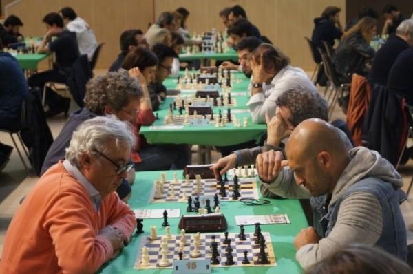 Acqui_Campionato_Italiano_Rapid_2017_3 (87)