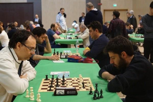 Acqui_Campionato_Italiano_Rapid_2017_3 (89)