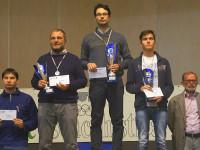 Acqui_Campionato_Italiano_Rapid_2017_Podio_lampo