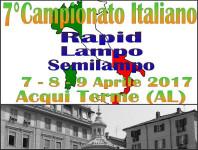 Campionati_Rapid_2017
