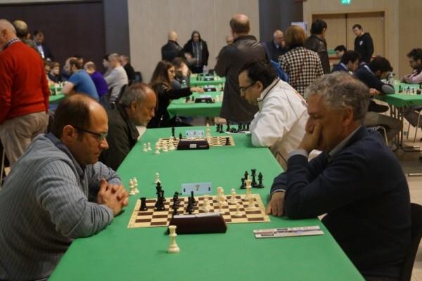 Campionati_Rapid_2017 (4)