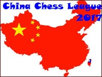 China-2-460x380