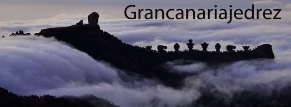 GranCanaria_Banner