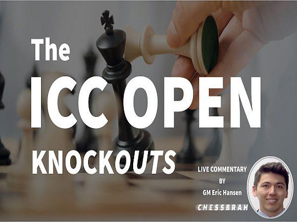 icc-open_evidenza