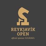 RO_Logo_en_150